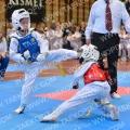 Taekwondo_OpenZuid2014_A0170.jpg