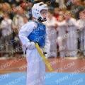 Taekwondo_OpenZuid2014_A0172.jpg