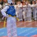 Taekwondo_OpenZuid2014_A0175.jpg