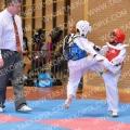 Taekwondo_OpenZuid2014_A0185.jpg