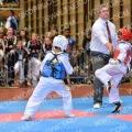 Taekwondo_OpenZuid2014_A0190.jpg