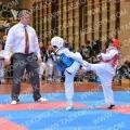 Taekwondo_OpenZuid2014_A0192.jpg