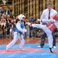 Taekwondo_OpenZuid2014_A0197.jpg