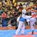 Taekwondo_OpenZuid2014_A0199.jpg