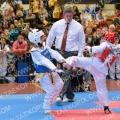 Taekwondo_OpenZuid2014_A0201.jpg