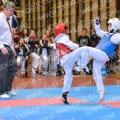 Taekwondo_OpenZuid2014_A0206.jpg