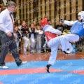 Taekwondo_OpenZuid2014_A0207.jpg