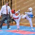 Taekwondo_OpenZuid2014_A0210.jpg
