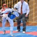 Taekwondo_OpenZuid2014_A0212.jpg