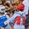 Taekwondo_OpenZuid2014_A0216.jpg