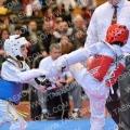 Taekwondo_OpenZuid2014_A0219.jpg