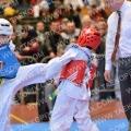 Taekwondo_OpenZuid2014_A0220.jpg