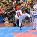 Taekwondo_OpenZuid2014_A0226.jpg