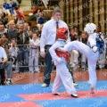 Taekwondo_OpenZuid2014_A0228.jpg