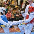 Taekwondo_OpenZuid2014_A0236.jpg