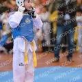 Taekwondo_OpenZuid2014_A0243.jpg
