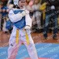 Taekwondo_OpenZuid2014_A0246.jpg