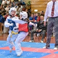 Taekwondo_OpenZuid2014_A0248.jpg