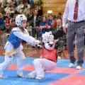 Taekwondo_OpenZuid2014_A0249.jpg