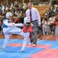 Taekwondo_OpenZuid2014_A0251.jpg