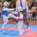 Taekwondo_OpenZuid2014_A0253.jpg