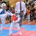 Taekwondo_OpenZuid2014_A0255.jpg