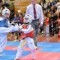 Taekwondo_OpenZuid2014_A0256.jpg