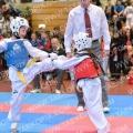 Taekwondo_OpenZuid2014_A0257.jpg