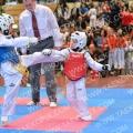 Taekwondo_OpenZuid2014_A0263.jpg