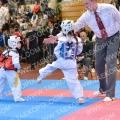 Taekwondo_OpenZuid2014_A0272.jpg