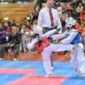 Taekwondo_OpenZuid2014_A0274.jpg