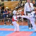 Taekwondo_OpenZuid2014_A0276.jpg