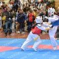 Taekwondo_OpenZuid2014_A0280.jpg