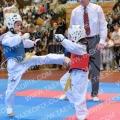 Taekwondo_OpenZuid2014_A0286.jpg