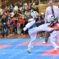 Taekwondo_OpenZuid2014_A0293.jpg