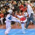 Taekwondo_OpenZuid2014_A0302.jpg
