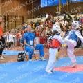 Taekwondo_OpenZuid2014_A0307.jpg