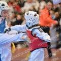 Taekwondo_OpenZuid2014_A0308.jpg