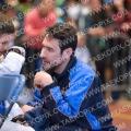 Taekwondo_OpenZuid2014_A0311.jpg