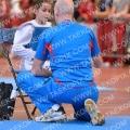 Taekwondo_OpenZuid2014_A0314.jpg