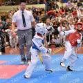 Taekwondo_OpenZuid2014_A0319.jpg