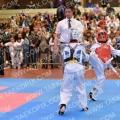 Taekwondo_OpenZuid2014_A0323.jpg