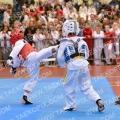 Taekwondo_OpenZuid2014_A0327.jpg