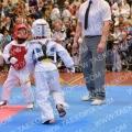 Taekwondo_OpenZuid2014_A0332.jpg