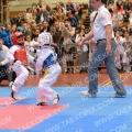 Taekwondo_OpenZuid2014_A0335.jpg