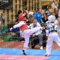 Taekwondo_OpenZuid2014_A0338.jpg