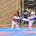 Taekwondo_OpenZuid2014_A0340.jpg
