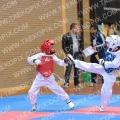Taekwondo_OpenZuid2014_A0343.jpg