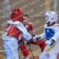 Taekwondo_OpenZuid2014_A0349.jpg