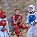 Taekwondo_OpenZuid2014_A0354.jpg